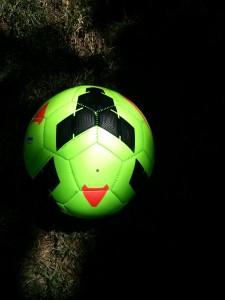 size-4-soccer-ball
