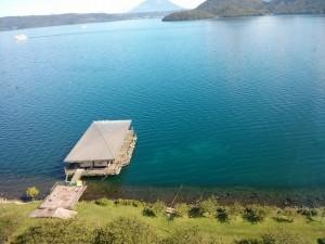 lake-toya