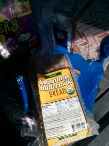 costco-organic-cinnamon-buttermilk-bread