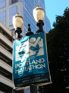 portland-marathon-in-downtown