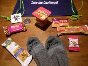 freebies-from-race-expo
