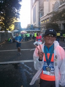 finishing-portland-marathon