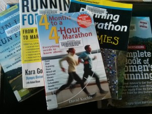 marathon-books-from-library