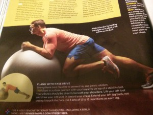 athlete-using-stability-ball