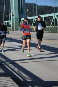 portland-marathon-on-st-johns-bridge