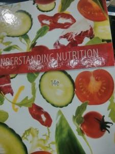 こんなに可愛い教科書なのに。。。